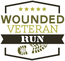 Wounded Veteran Run