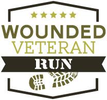 Wounded Veteran Run